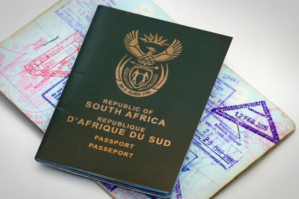 visa- free destinations